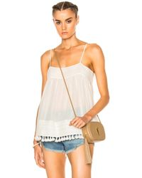 The Great | Park Tank | Lyst