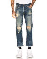 NSF - Romi Jeans - Lyst