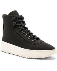 Fear Of God - Hiking Trainer - Lyst