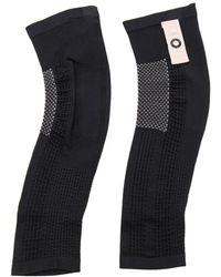 adidas Originals - Arm Warmer - Lyst