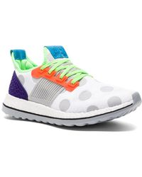 Kolor - X Adidas Pure Boost - Lyst