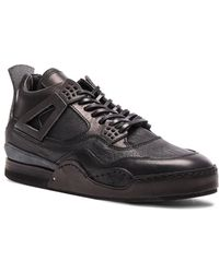 Hender Scheme - Manual Industrial Product 10 - Lyst