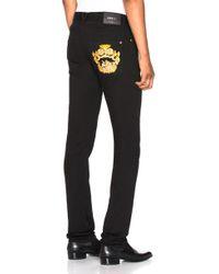 Versace - Jeans - Lyst