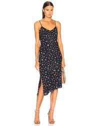AG Jeans - Scarlet Dress - Lyst