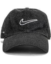 f13ef6594 X Nike Golf Cap