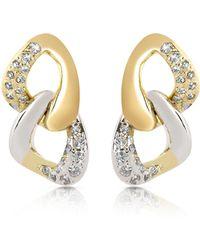 AZ Collection - Drop Earrings - Lyst