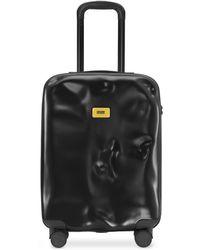 Crash Baggage - Icon Carry-on Trolley - Lyst