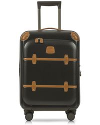 Bric's - Bellagio Business V2.0 21 Olive Carry-on Spinner - Lyst