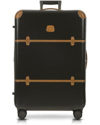 Bric's - Bellagio V2.0 30 Olive Spinner Trunk - Lyst