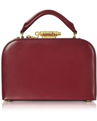 Sophie Hulme - Whistle Case - Lyst
