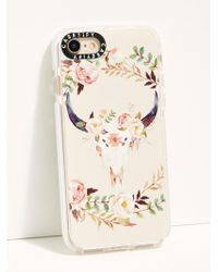 Free People - Meadow Morning Phone Case - Lyst