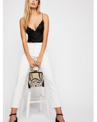 Free People - For You Only Cami By Intimately - Lyst