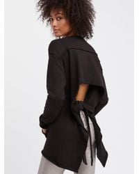 Free People | Better Than A Monday Pull On | Lyst