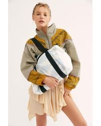 Free People - Fp Movement X Aloha Duffle By Aloha Collection - Lyst