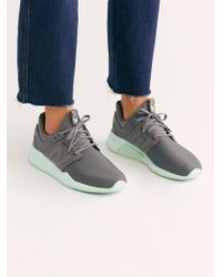 Free People - 247 V2 Trainer - Lyst