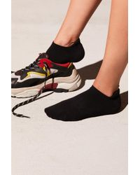 Free People - Support Movement Sock By Tavi Noir - Lyst
