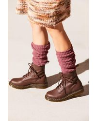 Free People - Dr. Martens Pascal Boot - Lyst