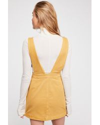 Free People - Mallory Jumper By We The Free - Lyst