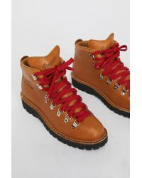 Free People - Danner Cascade Mountain Hiker Boot - Lyst