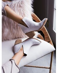 Free People | Hunt The Plains Boot | Lyst