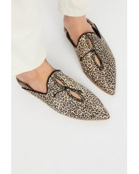 Free People - St. Lucia Flat By Fp Collection - Lyst