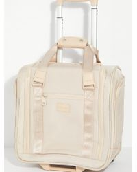 Free People - Murphie Under Seat Carry-on - Lyst