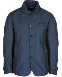 Allegri - Outerwear Jacket Blouson - Lyst
