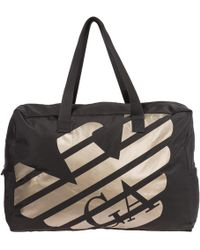 8eef3854f261 Fitness Gym Sports Bag