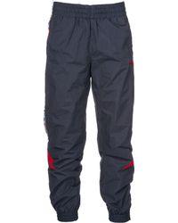 Diadora - Sport Jumpsuit Trousers - Lyst