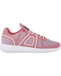 ASFVLT Sneakers - Shoes Trainers Trainers - Lyst