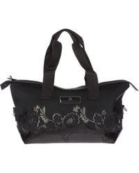 adidas By Stella McCartney - Handbag Cross-body Messenger Bag Purse - Lyst