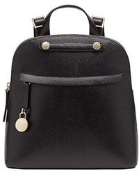 Furla - Backpack Onyx - Lyst