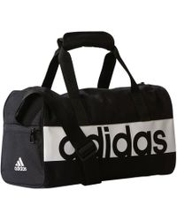 a0bb80aa14ed3 adidas - Sporttasche
