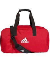 11b2d43a331b5 adidas - Sporttasche