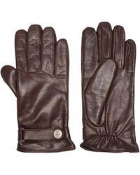 Roeckl Sports - Handschuhe - Lyst