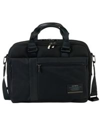 "Samsonite - Sac ordinateur Openroad 15.6"" - Lyst"