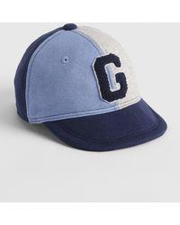 Lyst - Club Monaco Kensington Cashmere Hat in Gray for Men 6d3065925063
