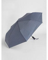 Gap - Classic Umbrella - Lyst