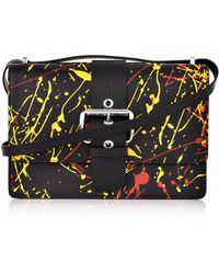 Vivienne Westwood - Alex Crossbody Bag 43040009 Multi - Lyst