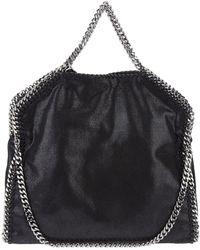 Stella McCartney - Large Falabella Tote Bag - Lyst
