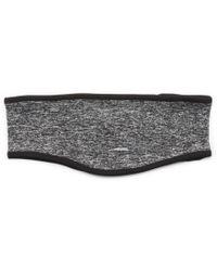 G.H.BASS - Propel Headband - Lyst