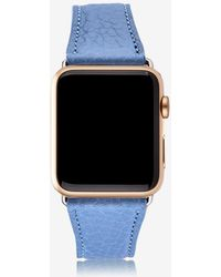 Gigi New York - 42mm Apple Watch Band - Lyst
