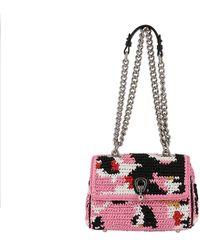 Ermanno Scervino - Shoulder Bag Women - Lyst