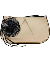 Pinko - Mini Bag Women - Lyst