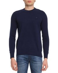 DIESEL - Sweater Men - Lyst