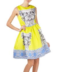 Leitmotiv - Dress Women - Lyst