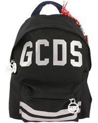 Gcds - Backpack Shoulder Bag Women - Lyst