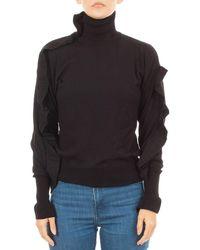 Laneus - Clothing For Women - Lyst