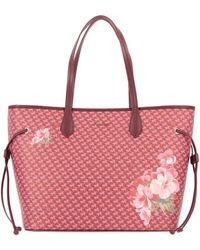 Twin Set Shoulder Bag Women - Multicolour