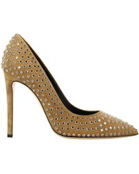 Ninalilou - Shoes Women - Lyst